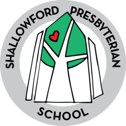 Shallowford Presbyterian School