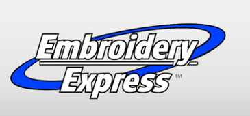 EmbroideryExpress