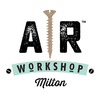 A|R Workshop Milton