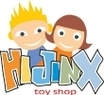 Hi Jinx Toy Shop