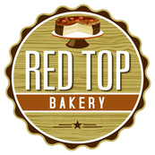 Red Top Bakery