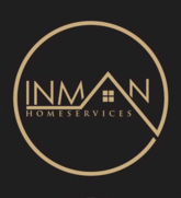 Inman HomeServices