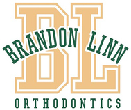 Brandon Linn Orthodontics