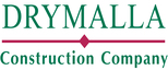 Drymalla Construction Company, Inc.