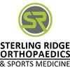 Sterling Ridge Orthopedics and Sports Medicine