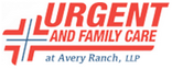 Urgent & Family Care - Avery Ranch