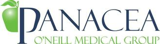 Panacea - O'Neill Medical Group
