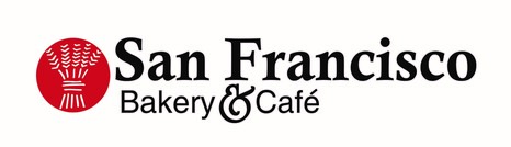 San Francisco Bakery