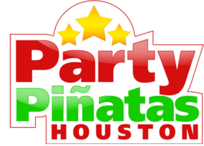 Party Pinatas Houston