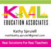 KML Education Associates