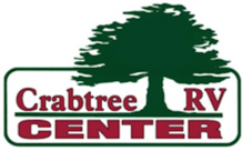 Crabtree RV