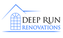 Deep Run Renovations