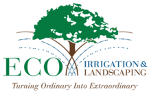 Eco Irrigation and Landscaping