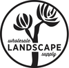 Wholesale Landscaping