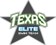 Texas Elite Swim Team
