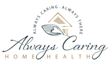 Always Caring Home Health