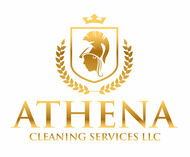 Athena Cleaning  Services, LLC