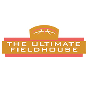 Ultimate Fieldhouse
