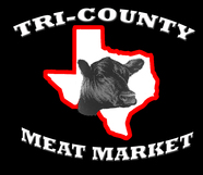Tri-County Meat Market