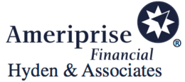 Amerprise Financial- Jody Hyden & Associates