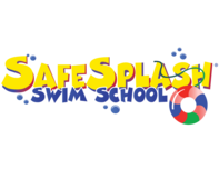 Safe Splash Swim School