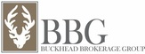 Buckhead Brokerage Group