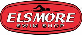 Elsmore Swim Shop