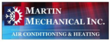 Martin Mechanical, Inc