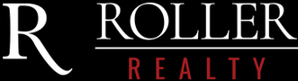 Roller Realty