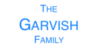 The Garvish Family