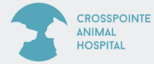Crosspointe Animal Hospital