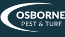 Osborne Pest and Turf