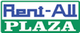 Rent All Plaza