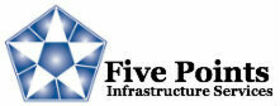 Five Points Infrastructure Services
