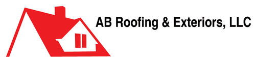 AB Roofing & Exteriors
