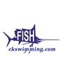 CK Swimming / Sailfish