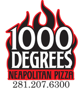 1000 Degrees Neopolitan Pizzeria