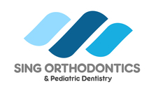 zSing Orthodontics