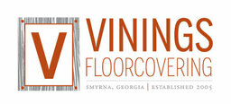 Vinings Floor Covering