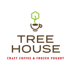 Tree House Craft Coffee & Frozen Yogurt