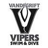 Vandegrift Swim and Dive