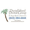 Daniel Island Dental Group