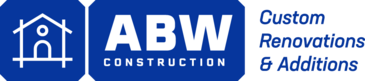 ABW Construction
