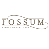 Fossum Family Dental