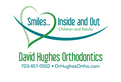 David Hughes Orthodontics
