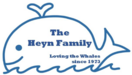 The Heyn Family