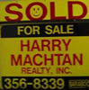 Harry Machtan Realty