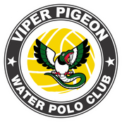 West Houston Water Polo Viper Pigeons