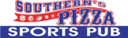 Southern's Pizza and Sports Pub