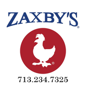 Zaxby's Now Open
